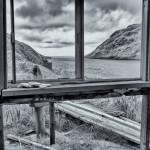 Adak Abandoned 1